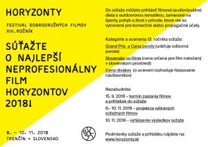 HZ_2018_filmsutaz