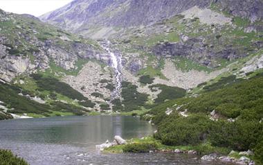 Prielom-a-Polsky-hreben_small