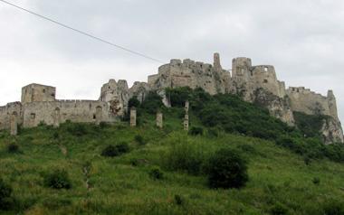 Spissky-hrad_small