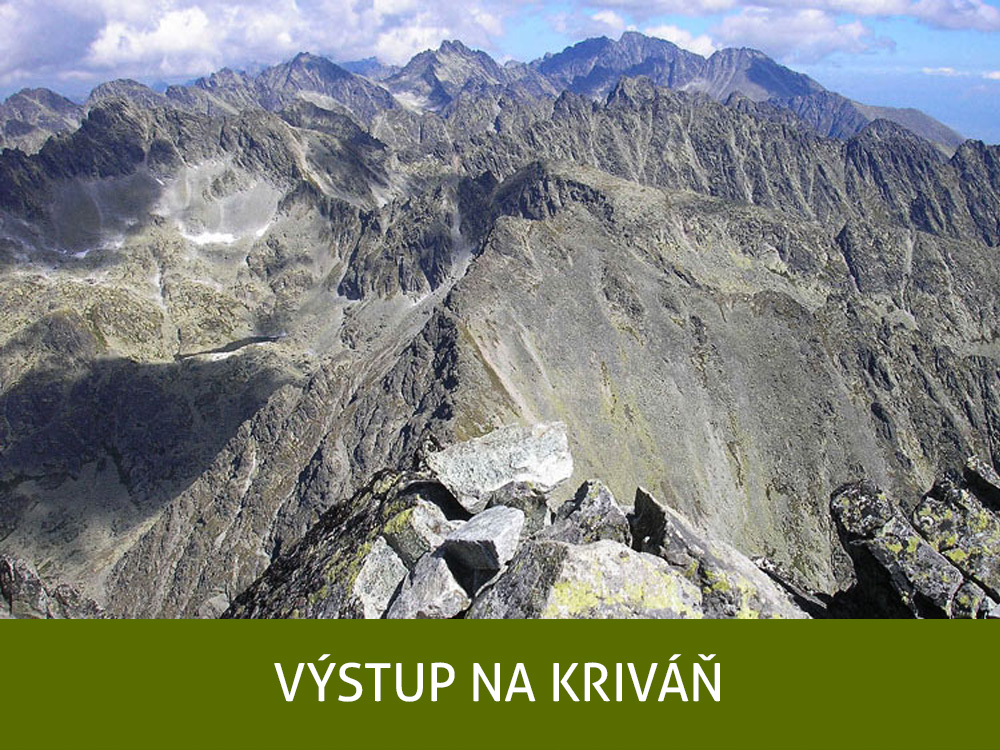 vystup_na_krivan