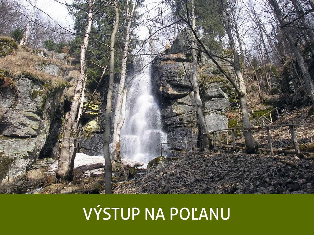 vystup_na_polanu