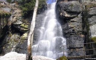 vodopad-bystre
