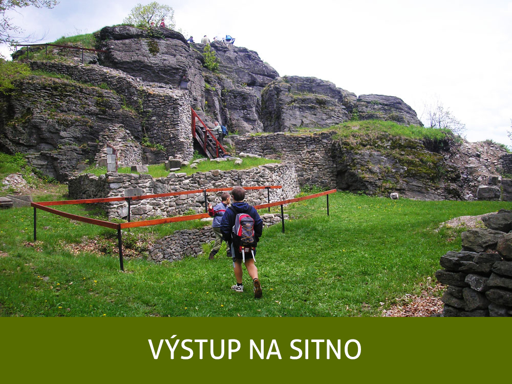vystup_na_sitno