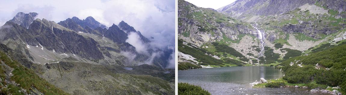 Prielom-a-Polsky-hreben_uvod