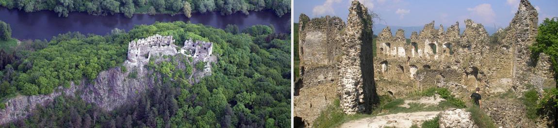Sasovsky-hrad_uvod