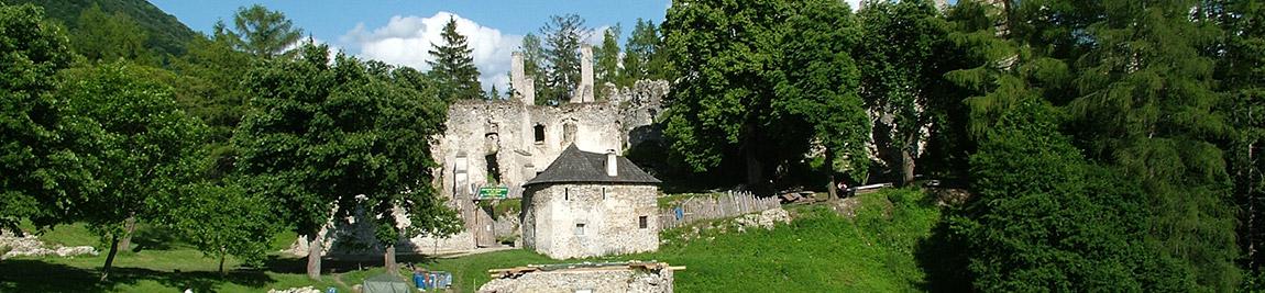 Sklabinsky-hrad_uvod