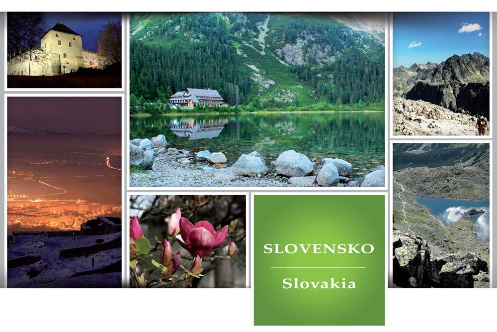 slevensko_3_15x10cm