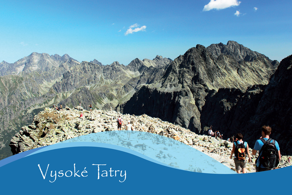 vysoke_tatry_15x10cm