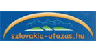szlovakia-utazas