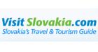 visitslovakia