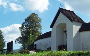 Kostol-Sv-Ducha-v-Zehre_small