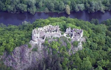 Sasovsky-hrad_small