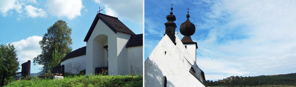 Kostol-Sv-Ducha-v-Zehre_uvod
