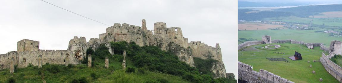 Spissky-hrad_uvod