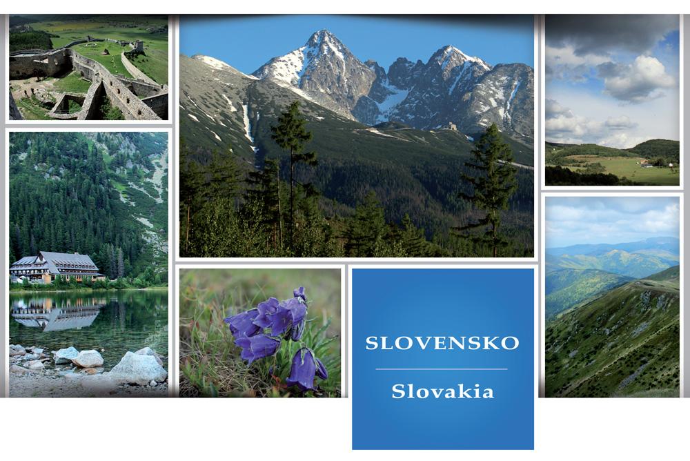 slovensko_15x10cm