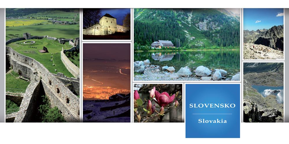 slovensko_2_210x105mm