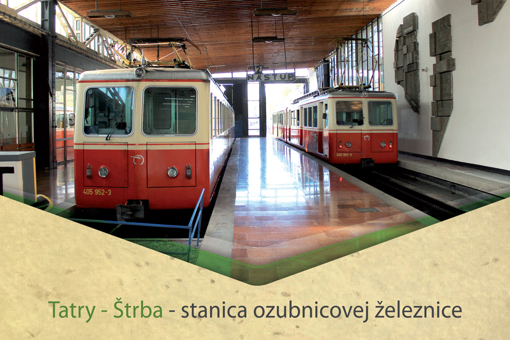strba_stanica_15x10cm