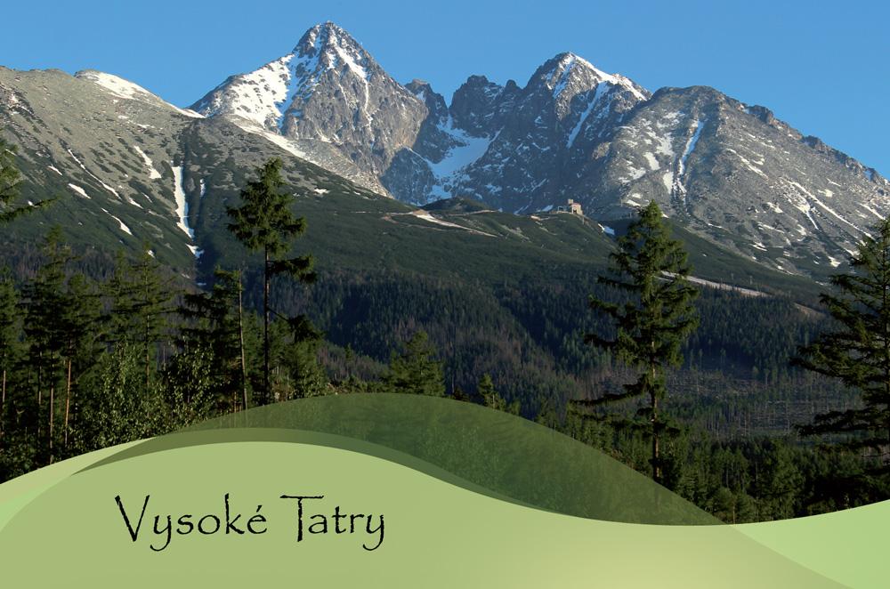 vysoke_tatry_2_15x10cm