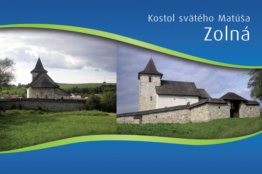 zolna_15x10cm