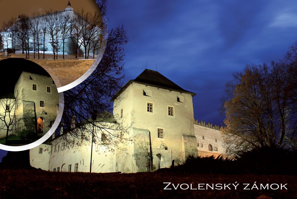 zvelensky_zamok_15x10cm