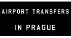 airport-transfers-prague