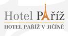 hotel-pariz-jicin
