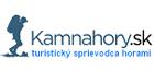 kamnahory