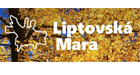 liptovska-mara