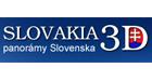 slovakia3d